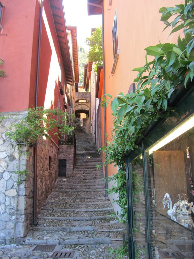 Bellagio,Italy