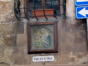Italy Sep _ Oct 2009 364