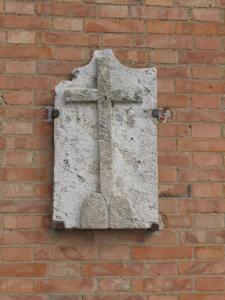 Italy Sep _ Oct 2009 497