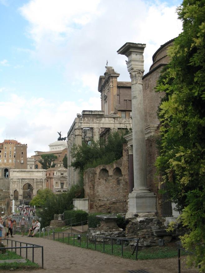 Italy Sep _ Oct 2009 832