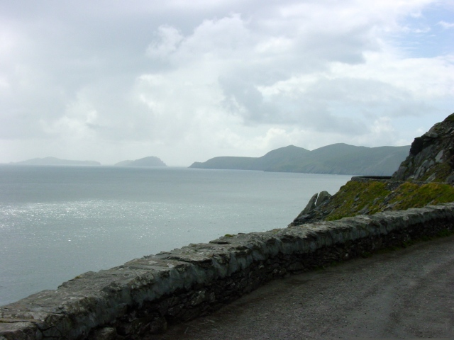 Dingle Loop