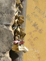 Locks of the Heart