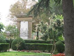 The Entrance Park