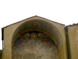 The Porta al Prato