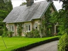 Muckross Gardener's Cottage