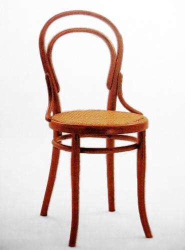 Chair #14