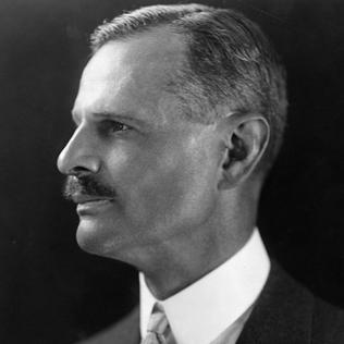 """John Jacob Astor V"" by Source (WP:NFCC#4). Licensed under Fair use via Wikipedia - https://en.wikipedia.org/wiki/File:John_Jacob_Astor_V.jpg#/media/File:John_Jacob_Astor_V.jpg"